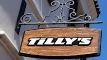 Will Dismal Holiday Comps Hurt Tilly's (TLYS) Q4 Earnings?