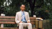 """Forrest Gump"" is getting a Bollywood adaptation"
