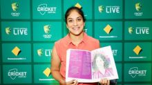 Lisa Sthalekar: cricket hall of famer who has consistently broken down barriers