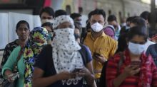 Why India Has a Chance to Replace China as Global Economic Leader Post Coronavirus Crisis