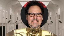 'Star Wars': Jon Favreau Releases First Details About TV Show for Disney Streaming Service