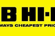 JB Hi-Fi adds HD DVD to their previous Blu-ray only lineup
