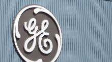GE tops estimates; Mattel sales decline again; Wynn's Macau pain