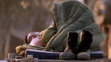 La falta de horas de sueño lleva al aislamiento social, según un estudio