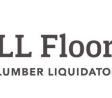LL Flooring Appoints Technology Executive Ashish Parmar to Its Board of Directors