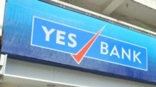 Yes Bank Shares Rally After 5-Days Of Losses