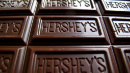 Mondelez abandons pursuit of U.S. chocolate maker Hershey