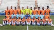 ¿Quién es el Cibao FC, rival de Chivas en Concachampions?
