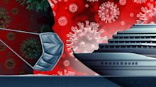 Why Carnival Corporation, Royal Caribbean, and Norwegian Cruise Line Stocks All Just Dropped