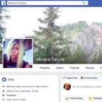 How the bad guys build fake accounts on Facebook