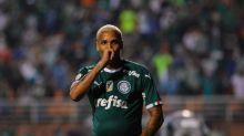 Palmeiras amassa o Santos com naturalidade e futebol de qualidade