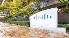 Cisco's Bleak Guidance Pus These ETFs in Focus