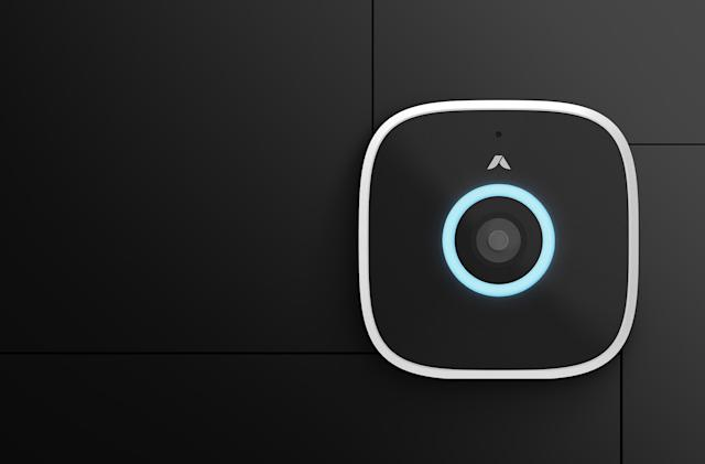 Abode opens up pre-orders for its Outdoor Smart Camera