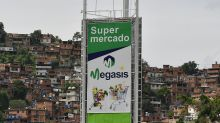 US frowns upon Iranian supermarket in Venezuela's capital