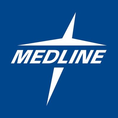 Five Community Health Centers Awarded Medline Grants to Help Advance Community Care Needs