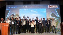 Se lanzó el premio a la Excelencia Agropecuaria: cómo inscribirse