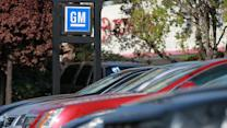 Tues., Mar. 18: Will Traders Punish GM After Recalls?