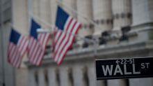 【厲害了】 相隔十年美國再次成為全球最具競爭力經濟體