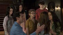 La maldición de Hill House podría regresar como antología pero sin la familia Crain