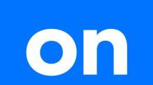 OnDeck Announces New $100 Million Revolving Credit Facility