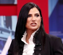 Apple, Amazon, YouTube Urged To Pull NRA TV Channel