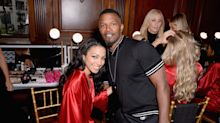 Jamie Foxx's daughter wasn't the only celebrity kid to take over the New York Fashion Week runway
