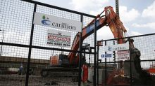 U.K. Lawmakers Angry After Carillion Paid Millions to Advisers