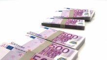 European Union Sets Out 750-Billion-Euro Coronavirus Recovery Plan