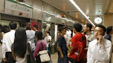 Netizens slam SMRT for refuting 'fake' post alleging previous cuts in rail staff