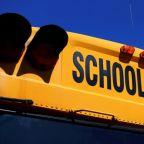 California School Board VP Likens School Reopening to Slavery, 'White Supremacist Ideology'