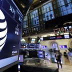 Judge Denies AT&T Effort to Obtain Info on Potential Trump Influence in Antitrust Case