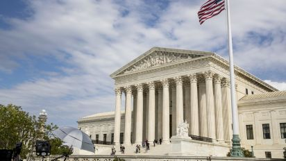 Case on abuse of no-fly list reaches Supreme Court