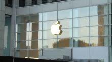 Apple renuncia a proyecto en Irlanda por disputa con ecologistas