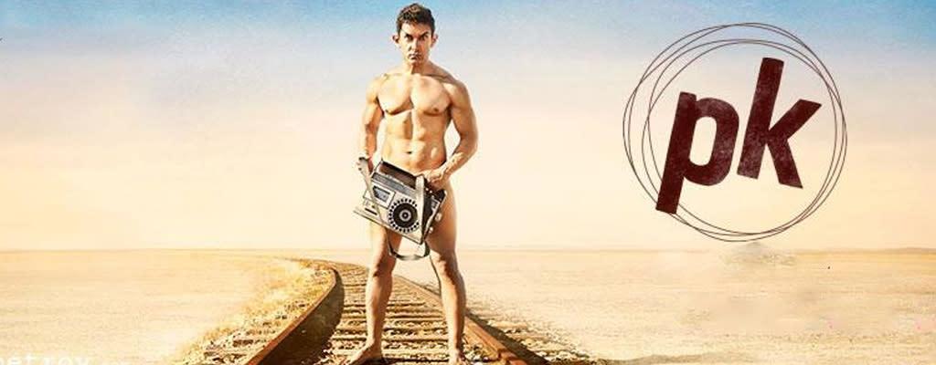 Shah rukh khan finds aamir khan's nude act in pk vulgar and talentless