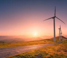 3 Top Renewable Energy Stocks to Buy Right Now