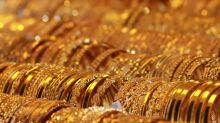 Does Kopy Goldfields AB (publ)'s (STO:KOPY) CEO Salary Reflect Performance?