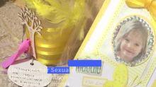 Fall Maddie: Schrebergarten bei Hannover durchsucht