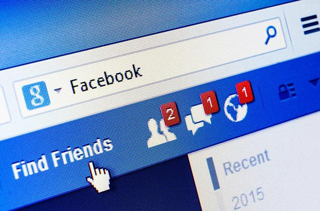 Bad experiences on Facebook have real-world consequences