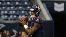 NFL Odds: Deshaun Watson Still a Top Tier NFL MVP Candidate in 2021