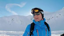 'I'm suing the ski resort where I contracted Covid'