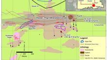 Eldorado Gold Provides Lamaque Exploration and Development Update