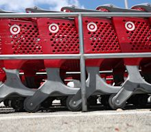 Target soars after surpassing expectations for Q2 earnings