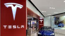 Tesla comienza a retirar 48.442 coches en China al hallar piezas defectuosas