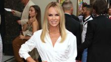 Amanda Holden credits 'Britain's Got Talent' for 'liberating' her after Neil Morrissey affair controversy