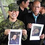 Isis Leaders Killed As Philippines Vows 'To End These Terrorists' in Marawi