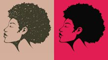 This Woman Has Started a Petition to Get Unicode to Release an Afro Emoji