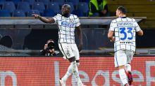 Inter, lo Shakhtar due mesi dopo: ne sono successe di tutti i colori, adesso siamo già al 'vietato sbagliare'