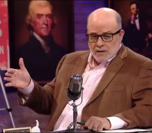 Mark Levin: 'Hasn't Even Been a Hint of Scandal' in Trump's Presidency