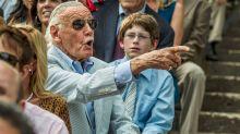 Mort de Stan Lee : Avengers 4, Captain Marvel... A-t-il eu le temps de boucler ses caméos ?