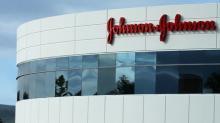 Johnson & Johnson 2019 revenue forecast misses expectations